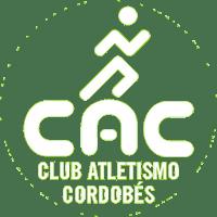 Club Atletismo Cordobés Logo
